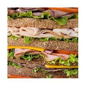 dagwood-sandwich-recipe-eat-smarter-usa image