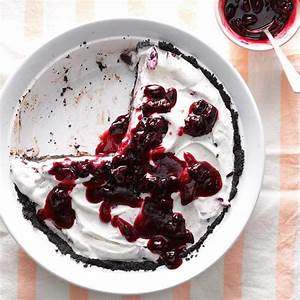 30-recipes-to-make-with-fresh-cherries-taste-of-home image