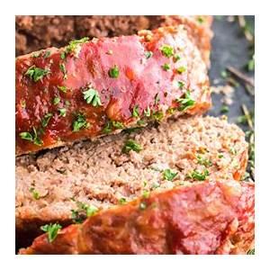 best-meatloaf-recipe-ever-amandas-cookin-ground-beef image