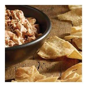 easy-sausage-party-dip-recipe-jimmy-dean-brand image