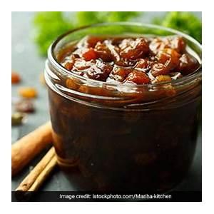 11-best-indian-chutney-recipes-easy-chutney image
