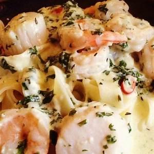 cajun-seafood-pasta-recipe-cajun-seafood image