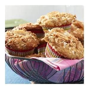banana-crunch-muffins-ina-garten-shares-her image