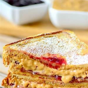 fried-pbj-recipe-classic-with-a-twist-momdot image