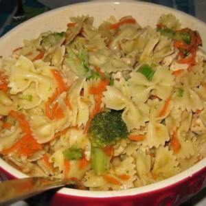 ilas-cold-chicken-and-pasta-caesar-salad-recipe-foodcom image