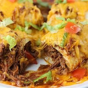smothered-burritos-recipe-blogchef image