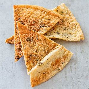 rosemary-parmesan-pita-chips-cooks-country image