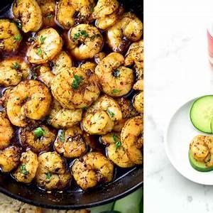 easy-spicy-shrimp-recipe-she-wears-many-hats image