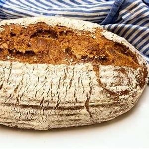easy-sourdough-rye-bread-recipe-sourdougholives image