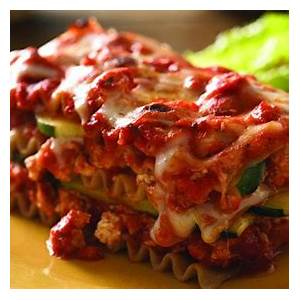 turkey-tofu-and-zucchini-lasagna-soy-connection image