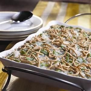 green-bean-casserole-ready-set-eat image
