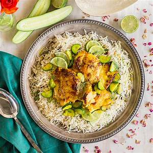 persian-chicken-with-lime-turmeric-and-royal-chefs image