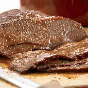 low-calorie-beer-brisket-recipe-eat-this-not-that image