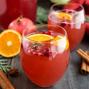 christmas-punch-with-or-without-alcohol-the-busy-baker image