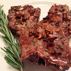 lamb-loin-chops-with-rosemary-and-garlic-lets-cook image