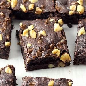 dark-chocolate-walnut-brownies-the-toasty image