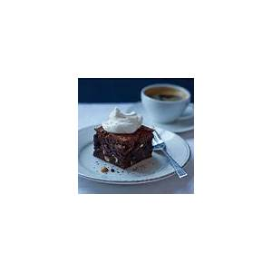 white-russian-brownie-baking-recipes-tesco-real-food image