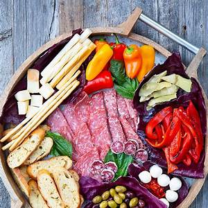 antipasto-platter-recipe-the-kitchen-magpie image
