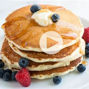 easy-fluffy-pancakes-from-scratch-easy-recipes-for-home image