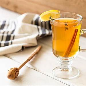 10-warm-and-cozy-hot-toddy-recipes-the-spruce-eats image