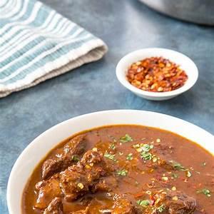 chili-con-carne-recipe-chili-pepper-madness image
