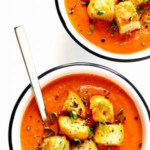 authentic-gazpacho-recipe-gimme-some-oven image