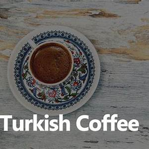 how-to-make-turkish-coffee-recipe-and-step-by image