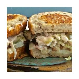the-good-for-you-vegetarian-reuben-sandwich-with image