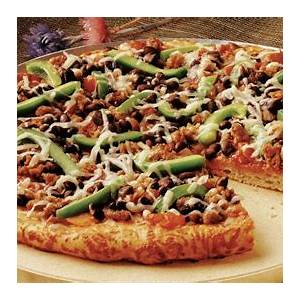 tex-mex-pizza-recipe-pillsburycom image