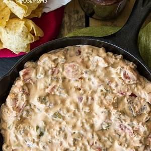 sausage-cream-cheese-dip-real-housemoms image
