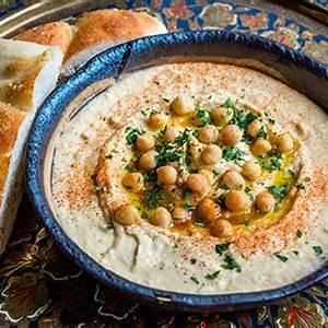 the-best-basic-houmous-recipe-features-jamie-oliver image