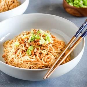 easy-szechuan-dan-dan-noodles-recipe-the-spruce-eats image