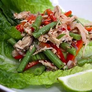 indonesian-chicken-salad-recipe-ali-miller-rd image