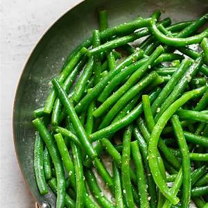 garlic-butter-string-beans-the-recipe-critic image