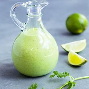 creamy-cilantro-lime-dressing-the-cozy-cook image