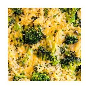 10-best-velveeta-casserole-recipes-yummly image