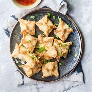 cream-cheese-wontons-culinary-hill image