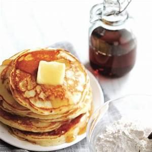 easy-pancakes-recipe-chatelaine image