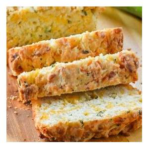 zucchini-cheddar-cheese-beer-bread-tasty-kitchen-a image