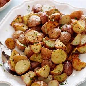 best-potato-recipes-recipes-dinners-and-easy-meal-ideas image