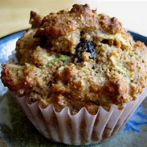 low-carb-high-fiber-bran-muffins-rich-in-omega-3-fatty image