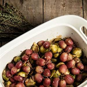 roasted-brussels-sprouts-with-grapes-paleo-leap image