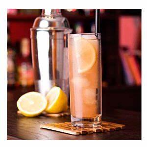 forbidden-fruit-cocktail-recipe-liquorcom image