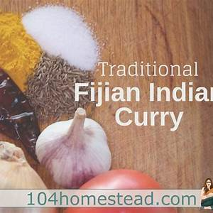 traditional-fijian-indian-curry-from-scratch image