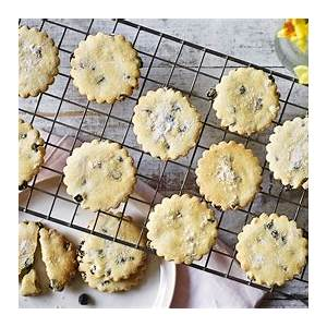 mary-berry-easter-biscuits-recipe-bbc-food image