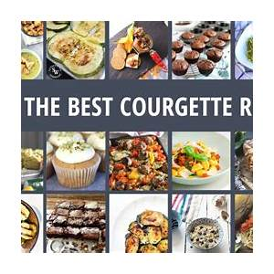 23-of-the-best-courgette-zucchini-recipes-feast image