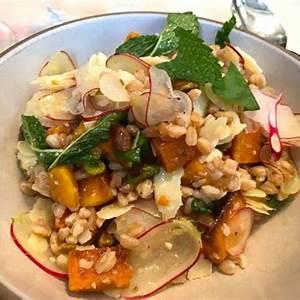charlie-bird-farro-salad-goodtaste-with-tanji image