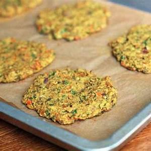 curried-lentil-burgers-recipe-cheap-recipe-blog image