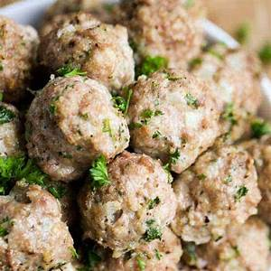 juicy-all-purpose-turkey-meatballs-spend-with-pennies image