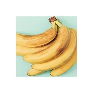 23-banana-recipes-ways-to-use-ripe-bananas-forks-over image